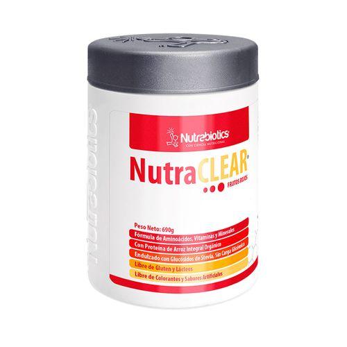 Salud-y-Medicamentos-Suplementos-y-Complementos_Nutrabiotics_Pasteur_812022_frasco_1.jpg