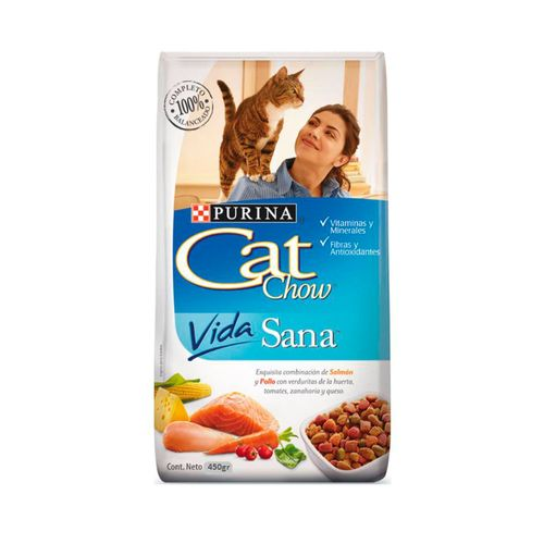 Hogar-Gatos_Purina-Cat-chow_Pasteur_1051003_unica_1.jpg