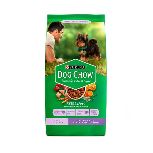 Hogar-Perros_Purina-Dog-chow_Pasteur_1051006_unica_1.jpg