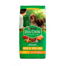Hogar-Perros_Purina-Dog-chow_Pasteur_1051007_unica_1.jpg