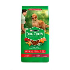 Hogar-Perros_Purina-Dog-chow_Pasteur_1051008_unica_1.jpg