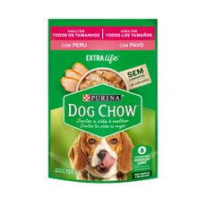 Hogar-Perros_Purina-Dog-chow_Pasteur_1051009_bolsa_1.jpg