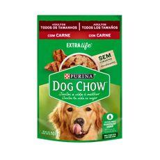 Hogar-Perros_Purina-Dog-chow_Pasteur_1051010_bolsa_1.jpg