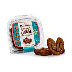 Cuerpo-Sano-Panaderia_Fitcook_Pasteur_1061021_caja_1.jpg