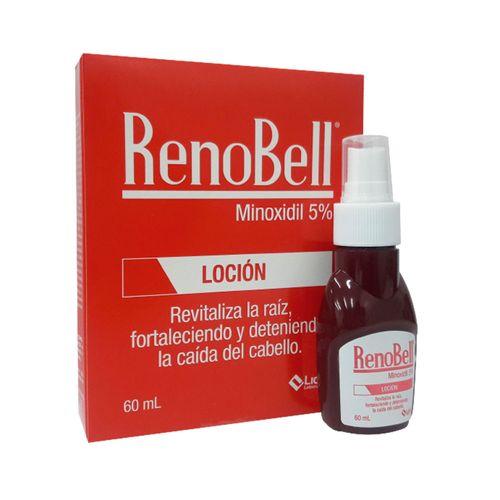 Salud-y-Medicamentos-Medicamentos-formulados_Renobell_Pasteur_192685_caja_1.jpg