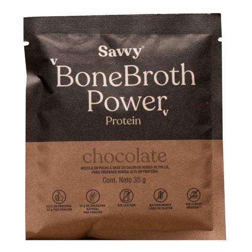 savvy_sachet_chocolate_proteina