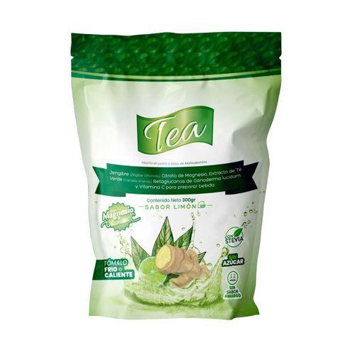 Cuerpo-sano-Alimentacion-Saludable_Lipofit_Pasteur_729009_bolsa_1.jpg