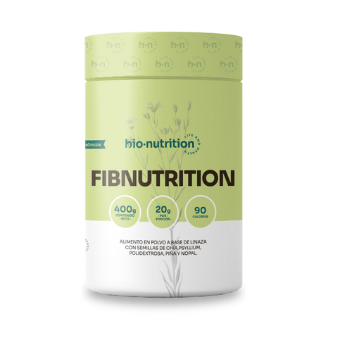 bionutrition_fibra_nutricion