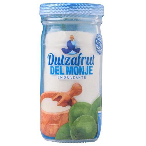 Cuerpo-sano-Alimentacion-Saludable_Endulzante_dulzafrut