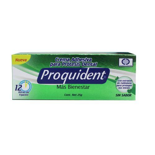 crema_adhesiva_proquident_sin_sabor_cuidado_oral