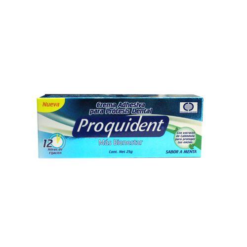 crema_adhesiva_proquident_MENTA_cuidado_oral
