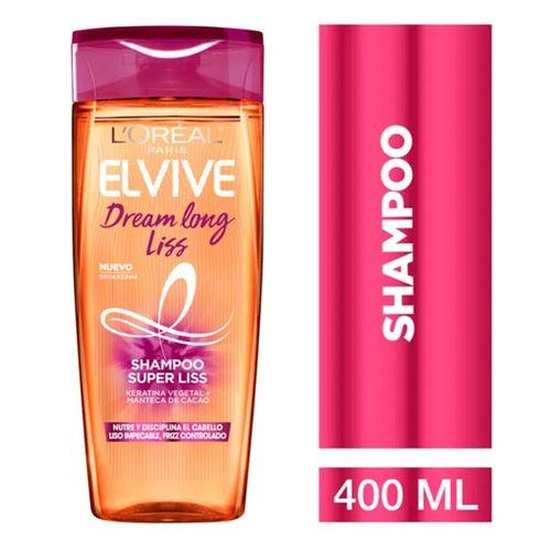 elvive_dream_long_liss_shampoo