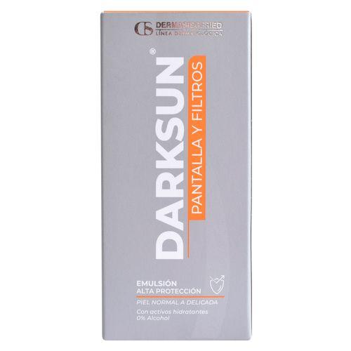 darksun_dermocosmetica_protector_solar