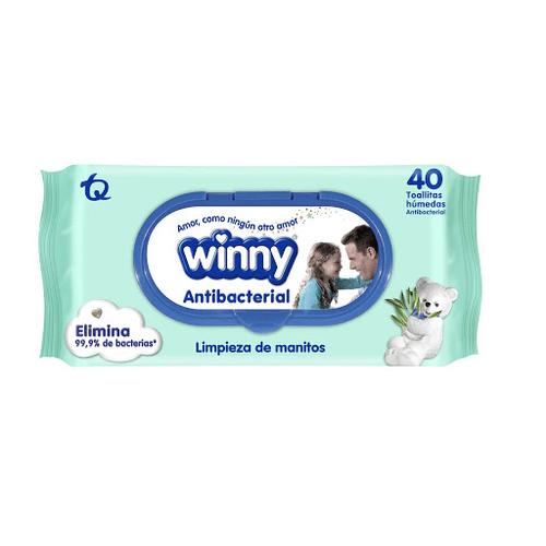 toallitas_antibacteriales_winny