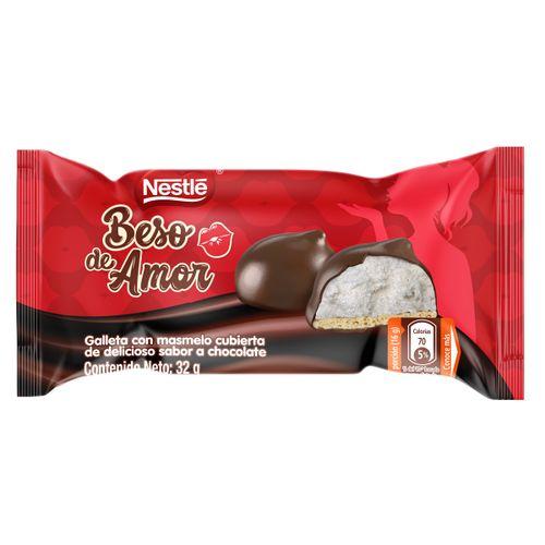 Hogar-Snacks_Beso-de-negra_Pasteur_418048_unica_1.jpg