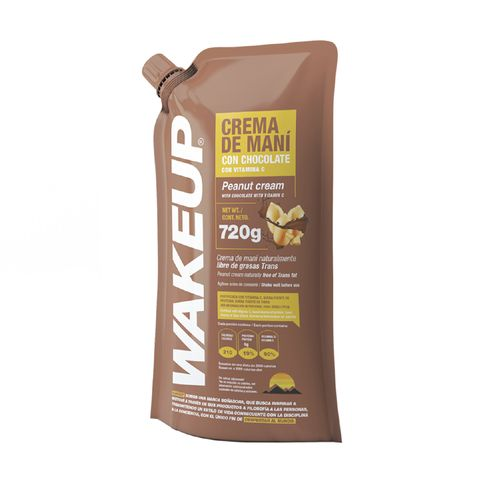 wake-up_crema_mantequilla_de_mani__Chocolate_750Gr