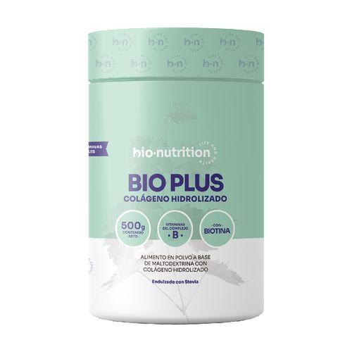 bioplus_colageno_bionutrition