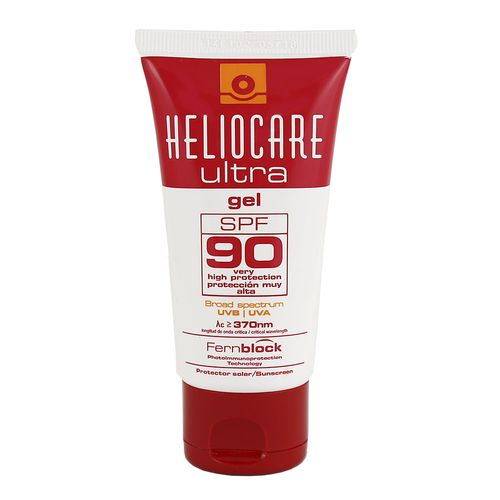 647295-HELIOCARE-ULTRA-GEL-SPF-90-CAJA-50-ML.jpg
