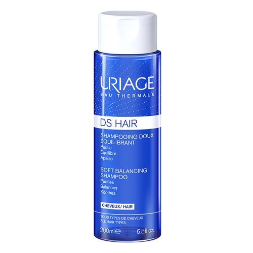 647051-URIAGE-DS-HAIR-EQUILIBRANT-SHAMPOO-FRASCO-200-ML.jpg