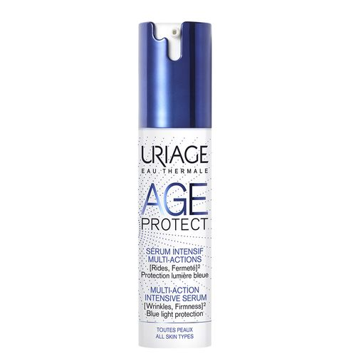647047-URIAGE-AGE-PROTECT-INTENSIF-SERUM-CAJA-30-ML.jpg