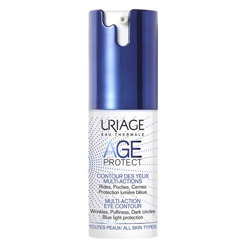 647044-URIAGE-AGE-PROTECT-CONTORNO-FRASCO-15-ML.jpg