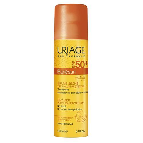 647042-URIAGE-BARIESUN-BRUMA-SECA-SPF-50-2B-FRASCO-200-ML.jpg