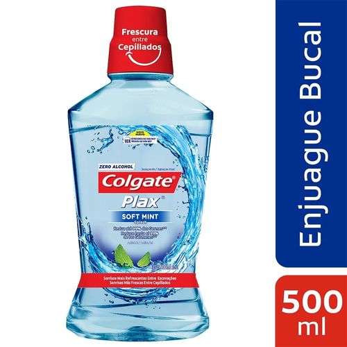 ENJUAGUE-BUCAL-COLGATE-PLAX-SOFT-MINT-FRASCO-500-ML