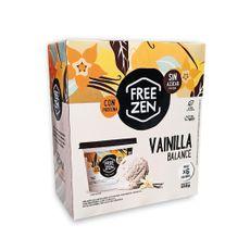 FREEZEN-HELADO-SIX-PACK-VAINILLA-510-G