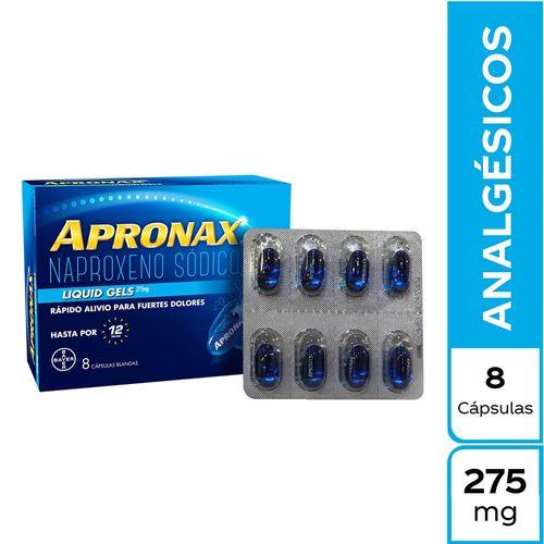 APRONAX-CAPSULAS-275-MG---CAJA-X-8-UNDS--20401-