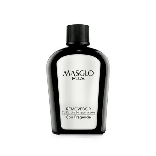 REMOVEDOR-MASGLO-PLUS-FRASCO-60-M