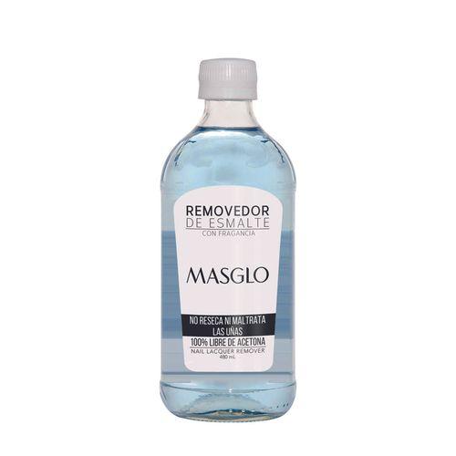 REMOVEDOR-MASGLO-AZUL-480-ML