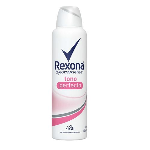 DESODORANTE-REXONA-TONO-PERFECTO-AEROSOL-150-ML
