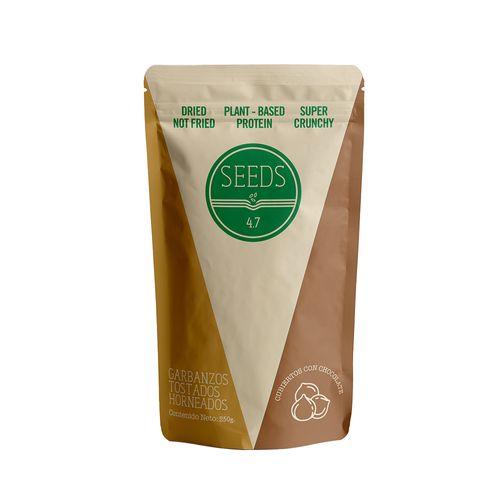 CUERPO-SANO-GARBANZOS-SEEDS-CHOCOLATE-250-G