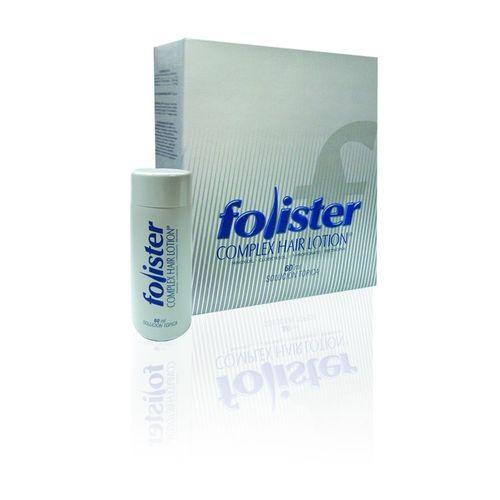 FOLISTER-COMPLEX-SOLUCION-60-ML