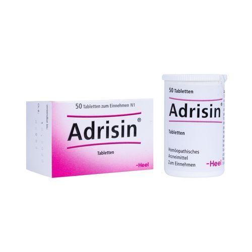 ADRISIN-TABLETAS---CAJA-X-50-UNDS-_Medicina_Alternativa_Heel_Pasteur