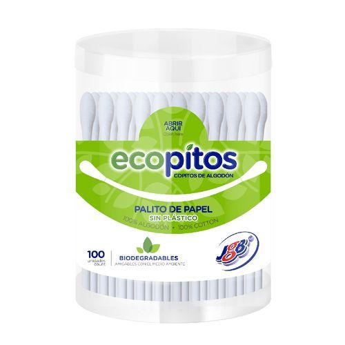ECOPITOS-JGB-FRASCO-X-100-UNDS--20010-