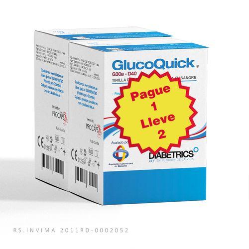 GLUCOQUICK-TIRILLAS-DIABETRICS-X-25-UNDS-PAGUE-1-LLEVE-2