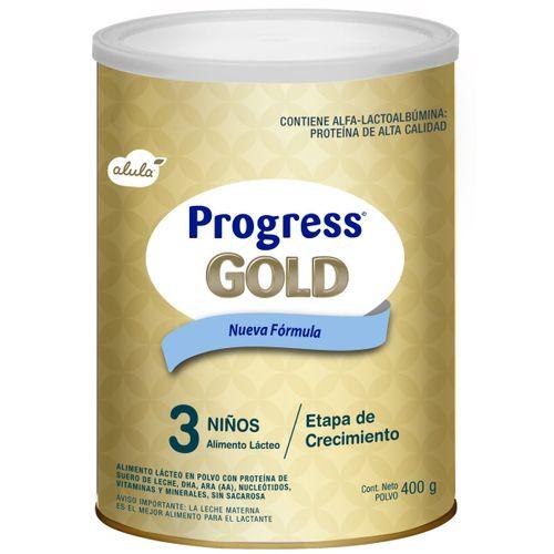 Progress_Bebes-Cuidado-del-bebe_Progress_Pasteur_383619_lata_1.jpg
