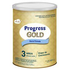 Bebes-Cuidado-del-bebe_Progress_Pasteur_383620_lata_1.jpg