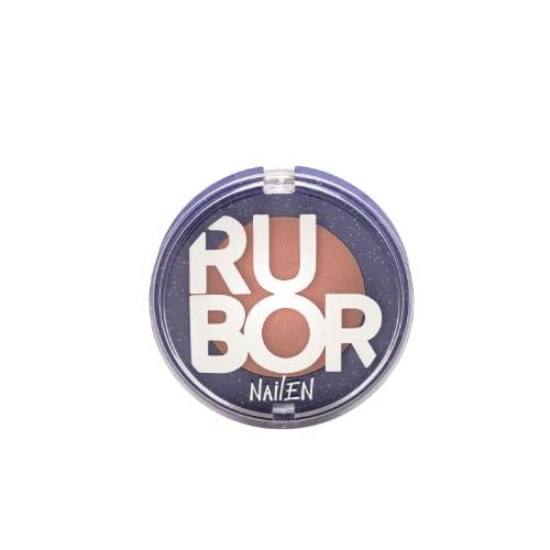 RUBOR--NAILEN-PLATA---10-3-G