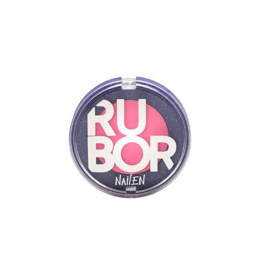 RUBOR--NAILEN-PLATA--19-3-G