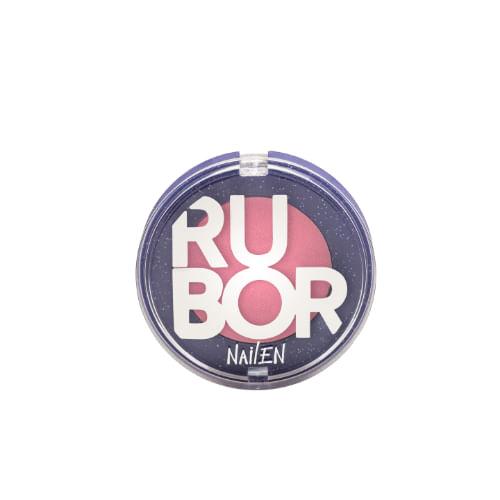 RUBOR--NAILEN-PLATA--28-3-G
