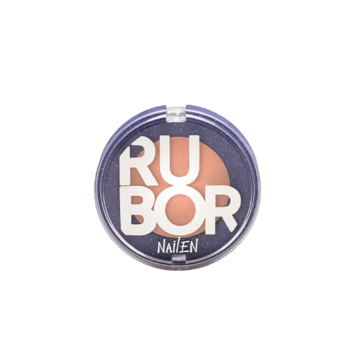 RUBOR--NAILEN-PLATA-8-3-G