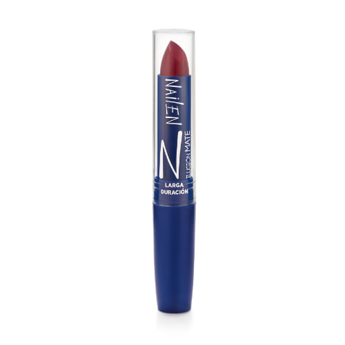 LABIAL-NAILEN-FRUTOS-ROJOS-MATE-2-G