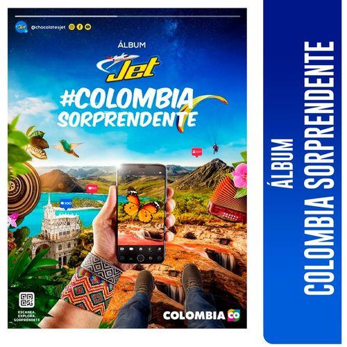 ALBUM-JET-COLOMBIA-SORPRENDENT-X-1-UND