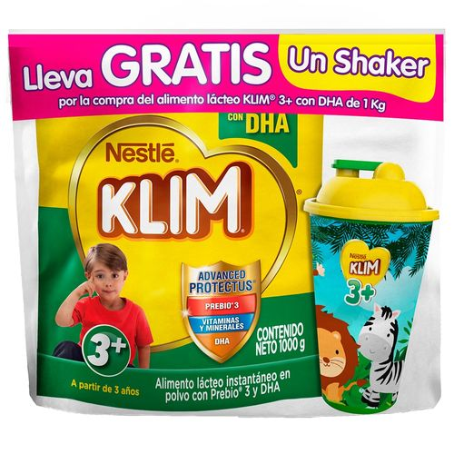KLIM-3-PREBIO-GRATIS-SHAKER-POLVO-BOLSA-1000-