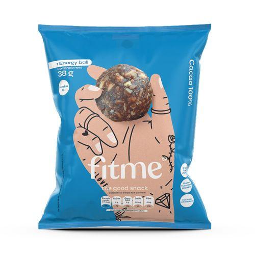 BOLITA-DE-ENERGIA-FITME-100--CHOCOLATE-40-G