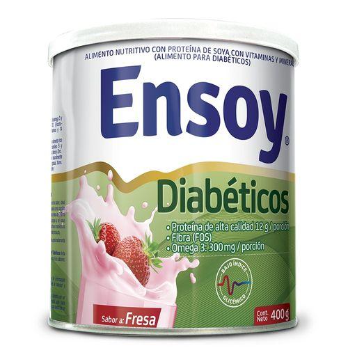 Salud-y-Medicamentos-Suplementos-y-Complementos_Ensoy_Pasteur_306172_lata_1