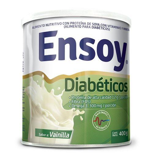 Complementos_Ensoy_Pasteur_306173_lata_1