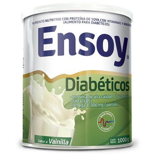 Salud-y-Medicamentos-Suplementos-y-Complementos_Ensoy_Pasteur_306175_lata_1.jpg
